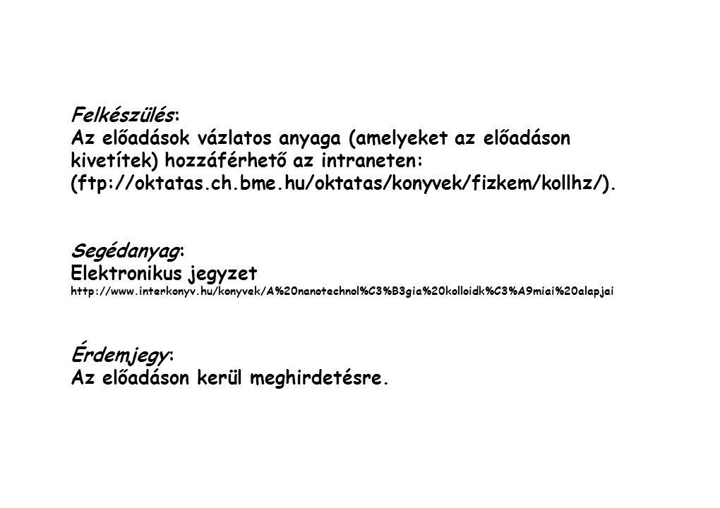 (ftp://oktatas.ch.bme.hu/oktatas/konyvek/fizkem/kollhz/).