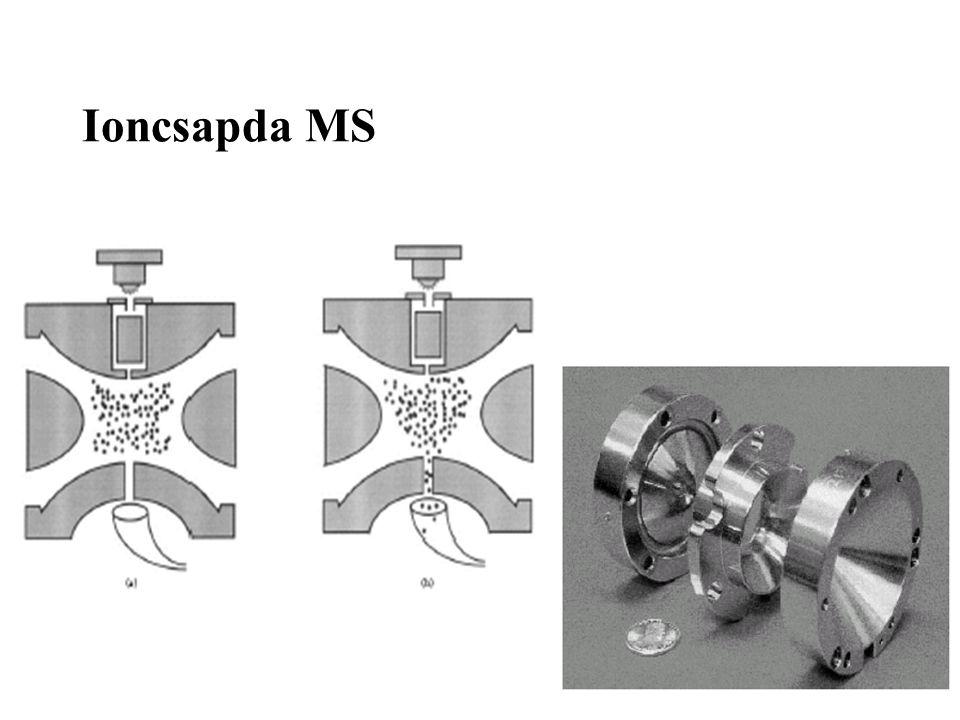 Ioncsapda MS