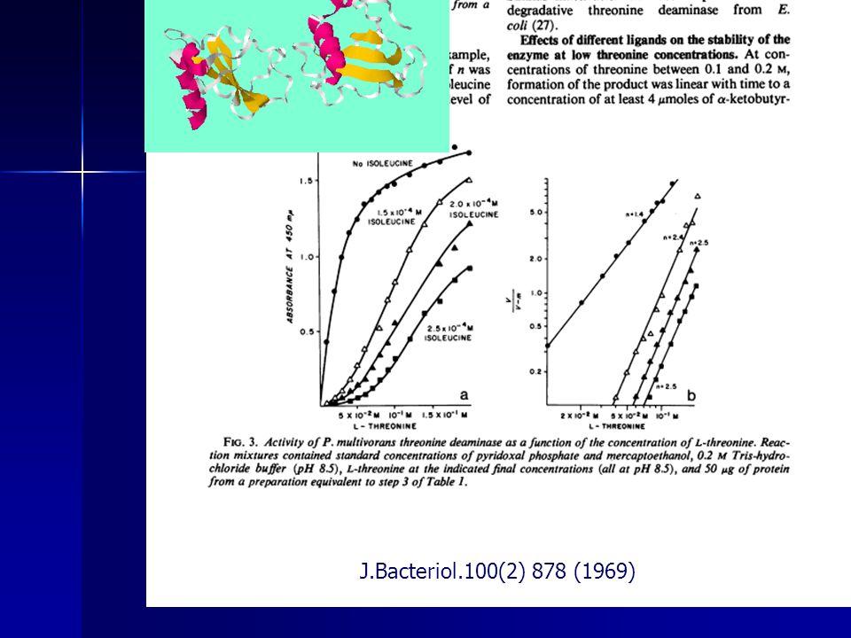 J.Bacteriol.100(2) 878 (1969)