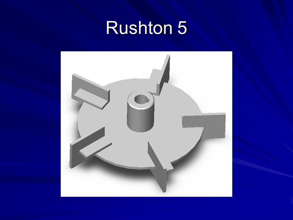 Rushton 5