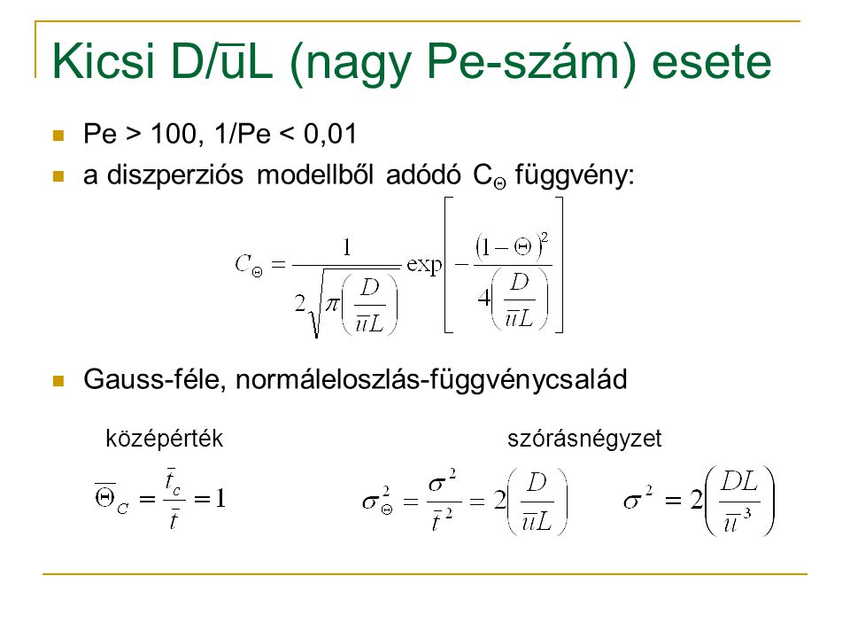 Kicsi D/uL (nagy Pe-szám) esete