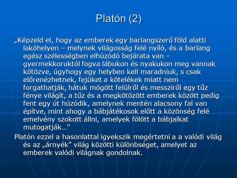 Platón (2)
