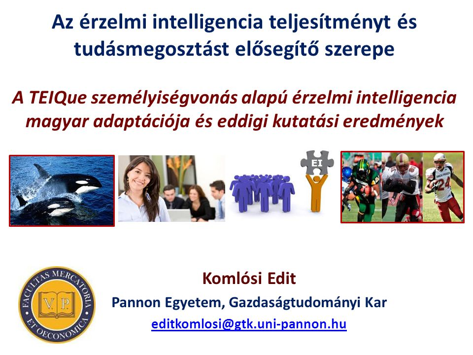 Pannon Egyetem, Gazdaságtudományi Kar