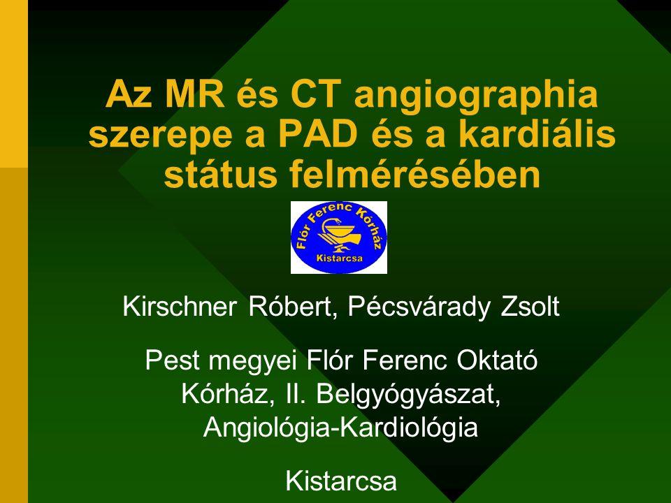 Kirschner Róbert, Pécsvárady Zsolt