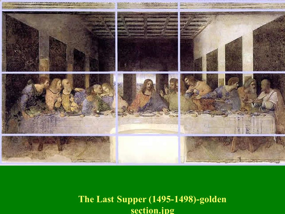 The Last Supper (1495-1498)-golden section.jpg
