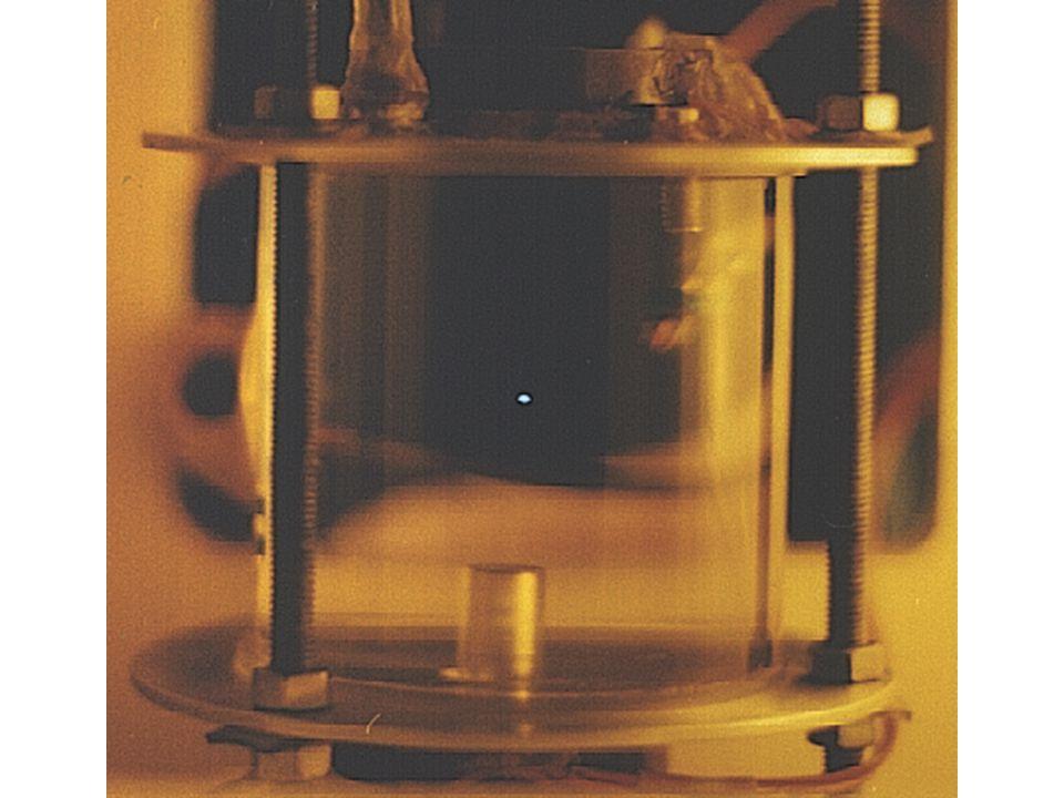Fénykép a buborékról I. Lássák, miről is van szó