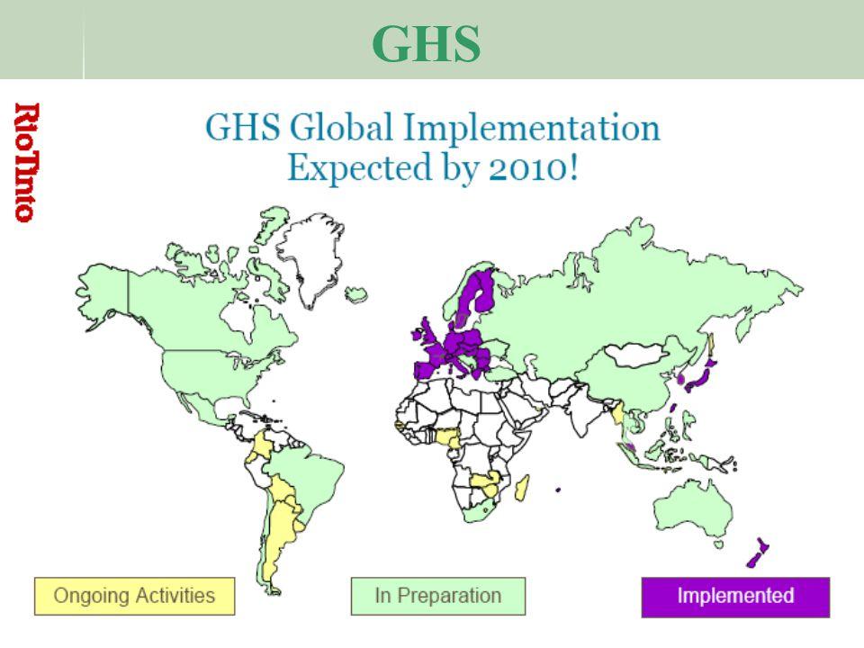 GHS 7 22.10.2009