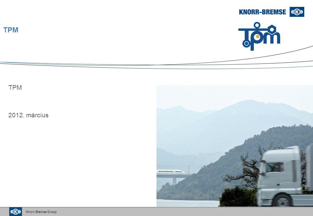 TPM TPM 2012. március