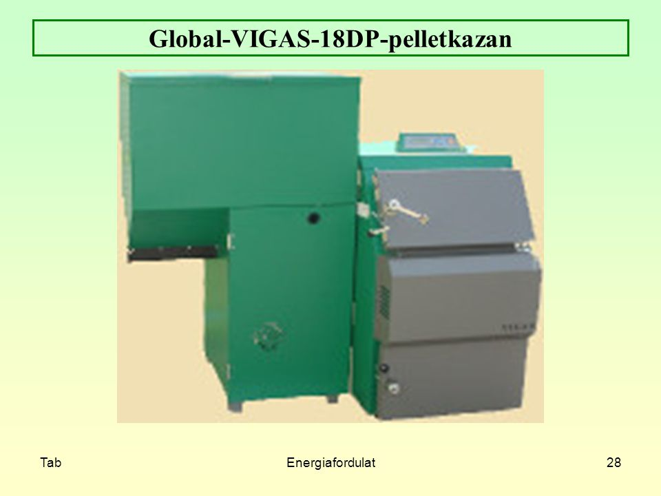 Global-VIGAS-18DP-pelletkazan