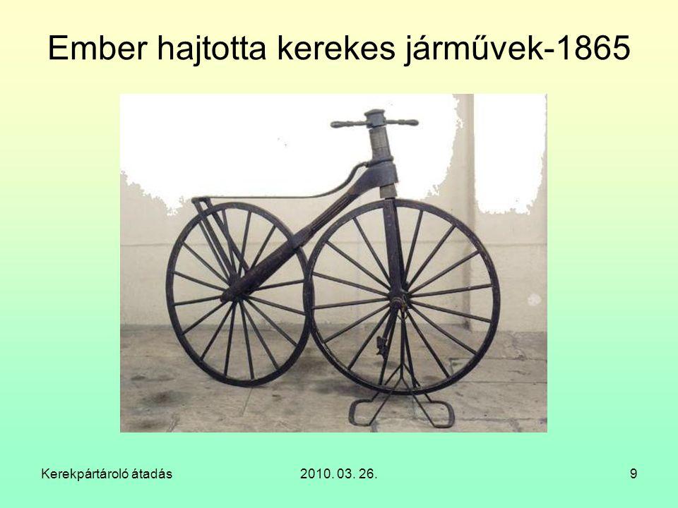 Ember hajtotta kerekes járművek-1865