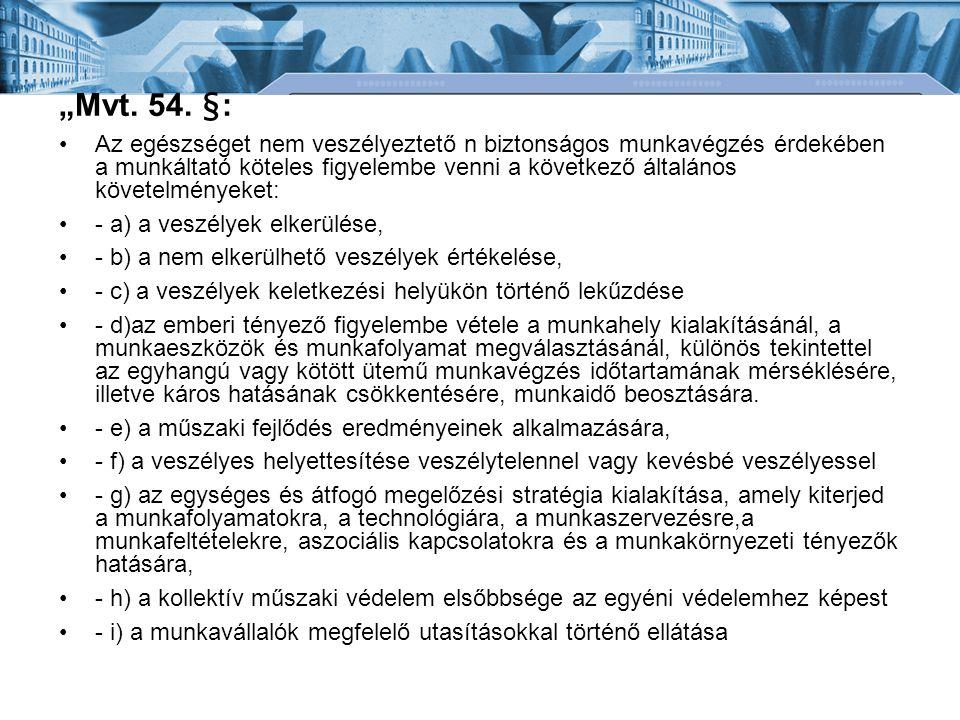 """Mvt. 54. §:"