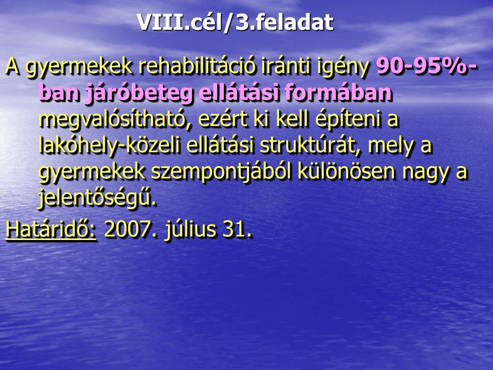VIII.cél/3.feladat