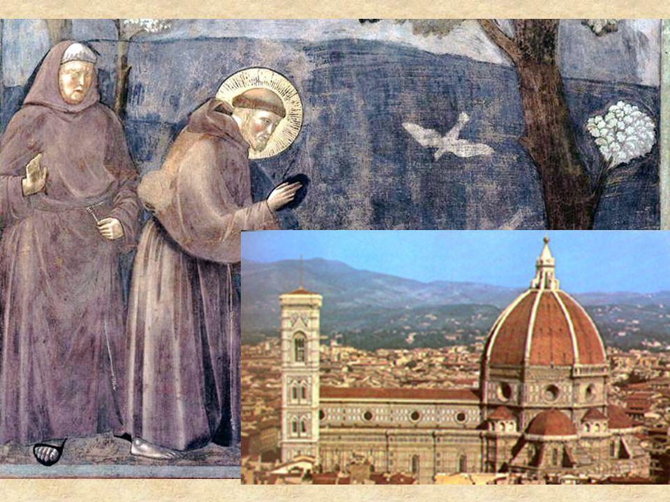 Európa a 15-17. században Reneszánsz - humanizmus Reformáció