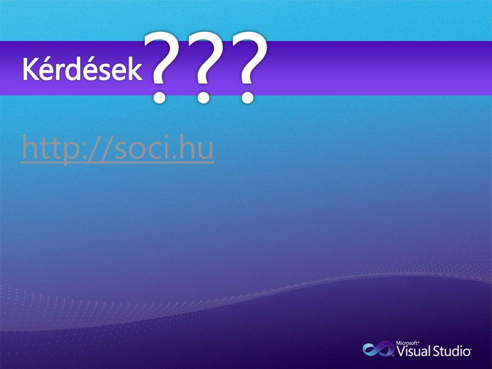 http://soci.hu
