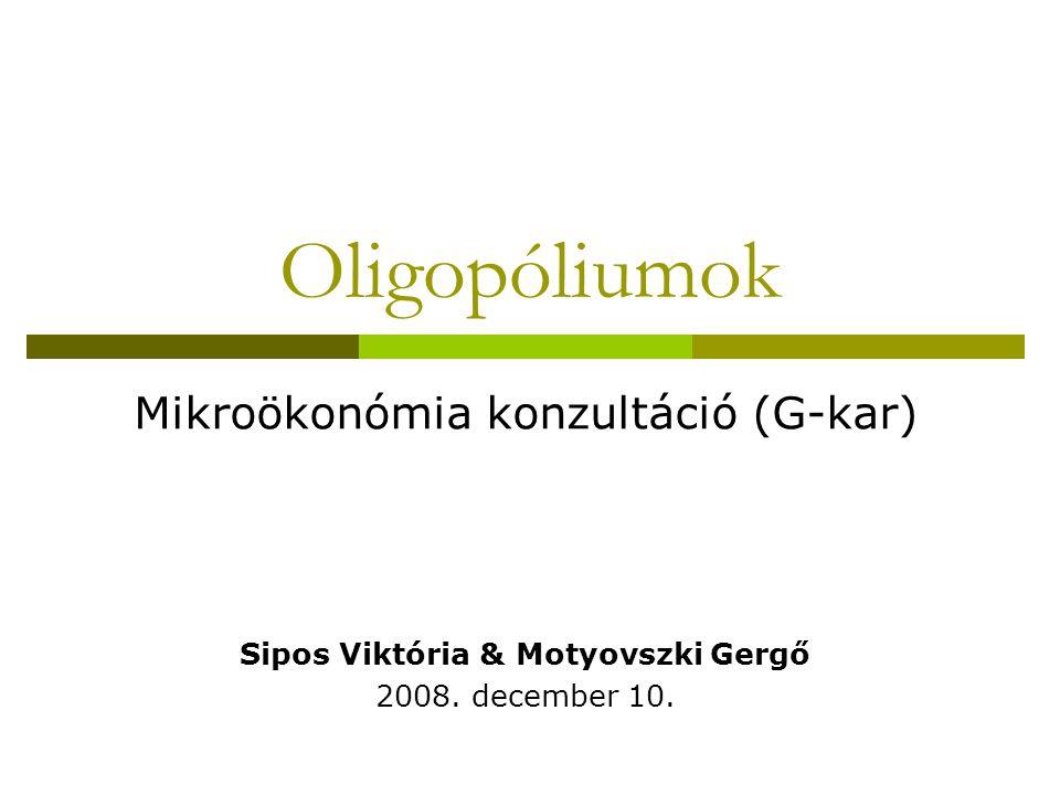 Sipos Viktória & Motyovszki Gergő