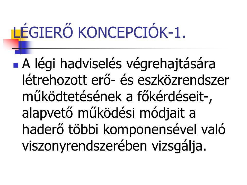 LÉGIERŐ KONCEPCIÓK-1.