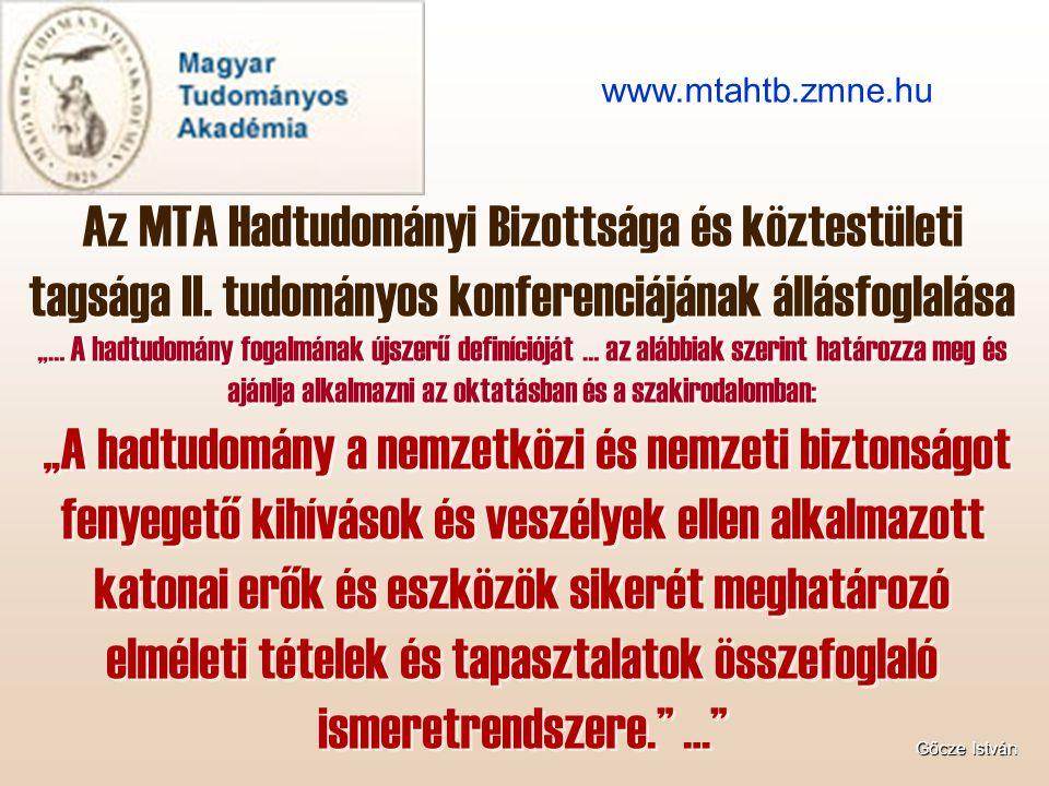 www.mtahtb.zmne.hu