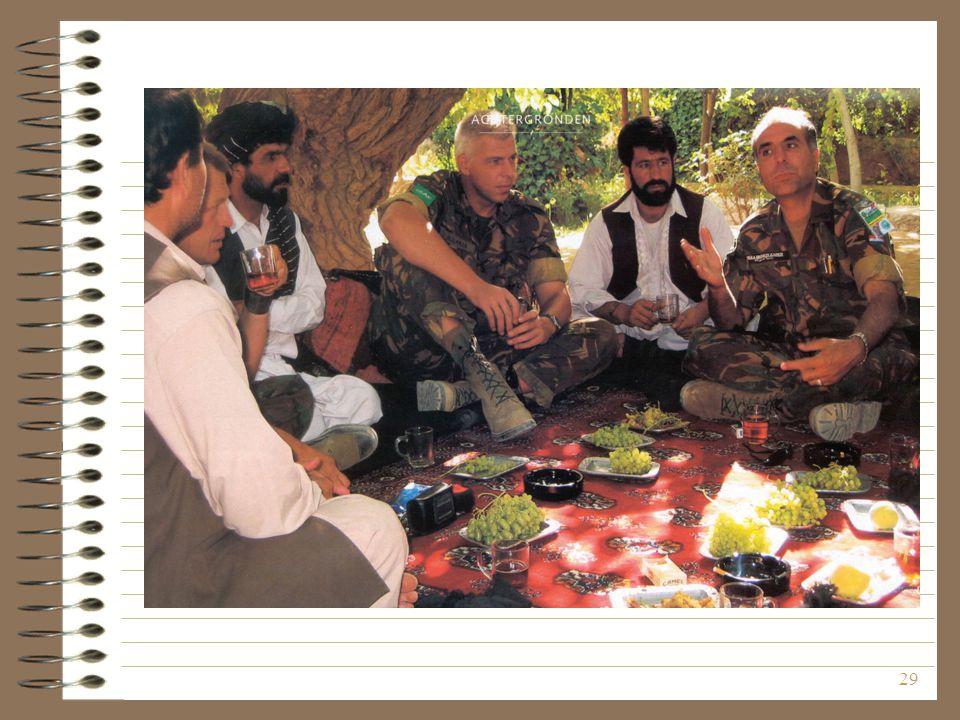 Civil – katonai kapcsolatok a békeépítés során