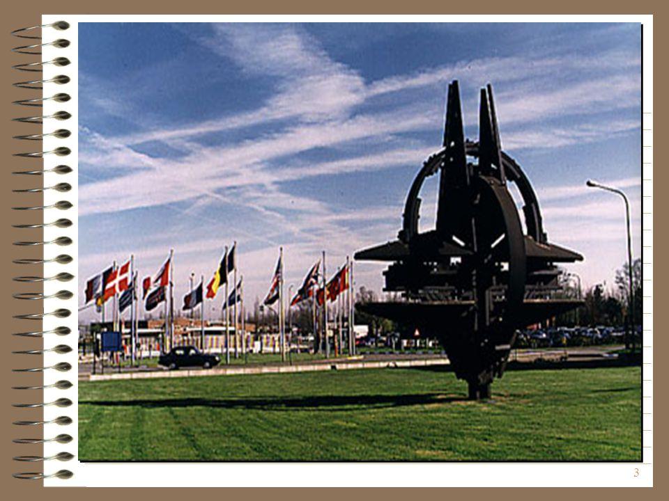 A téma címében vállalt előadás nem képzelhető el csak a Szövetség keretében. A témával foglalkozó szakembereknek és kutatóknak célszerű ismerni Oroszország, Kína, India és más nagyhatalmak állásfoglalását is a háborúról, a katonai műveletekről és a fegyveres erő lehetséges feladatairól.