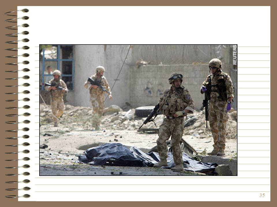 Mindent megtettünk a katonák megóvása érdekében – kérdezi a parancsnok
