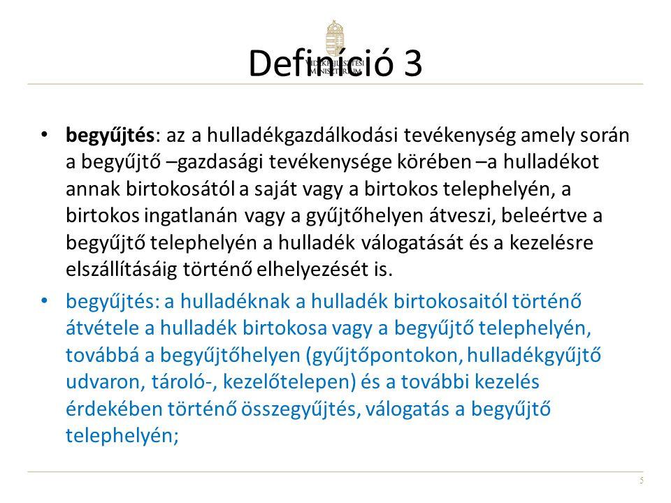 Definíció 3