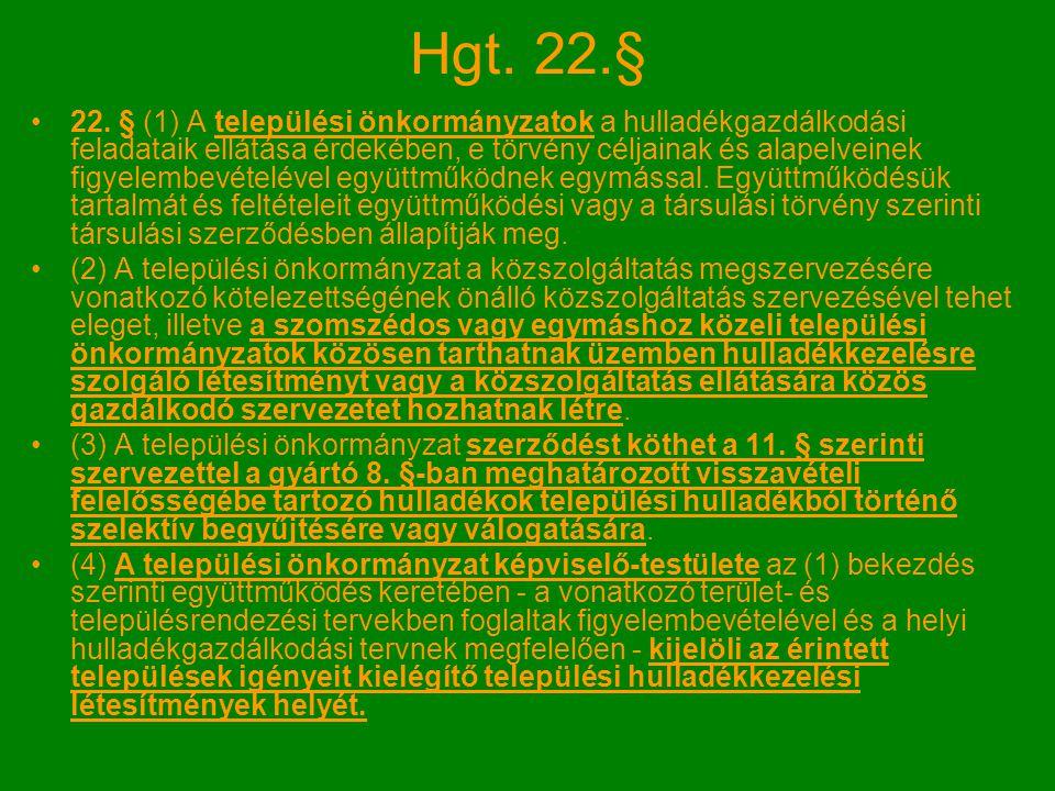 Hgt. 22.§