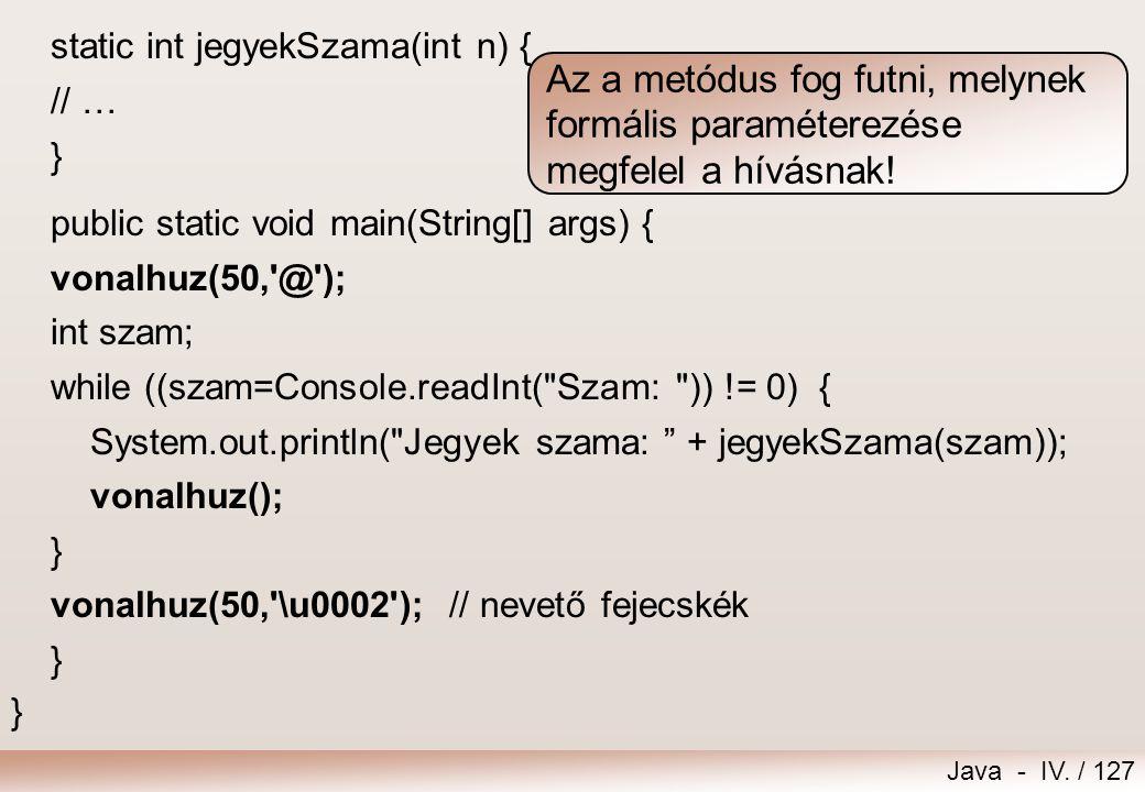 static int jegyekSzama(int n) {