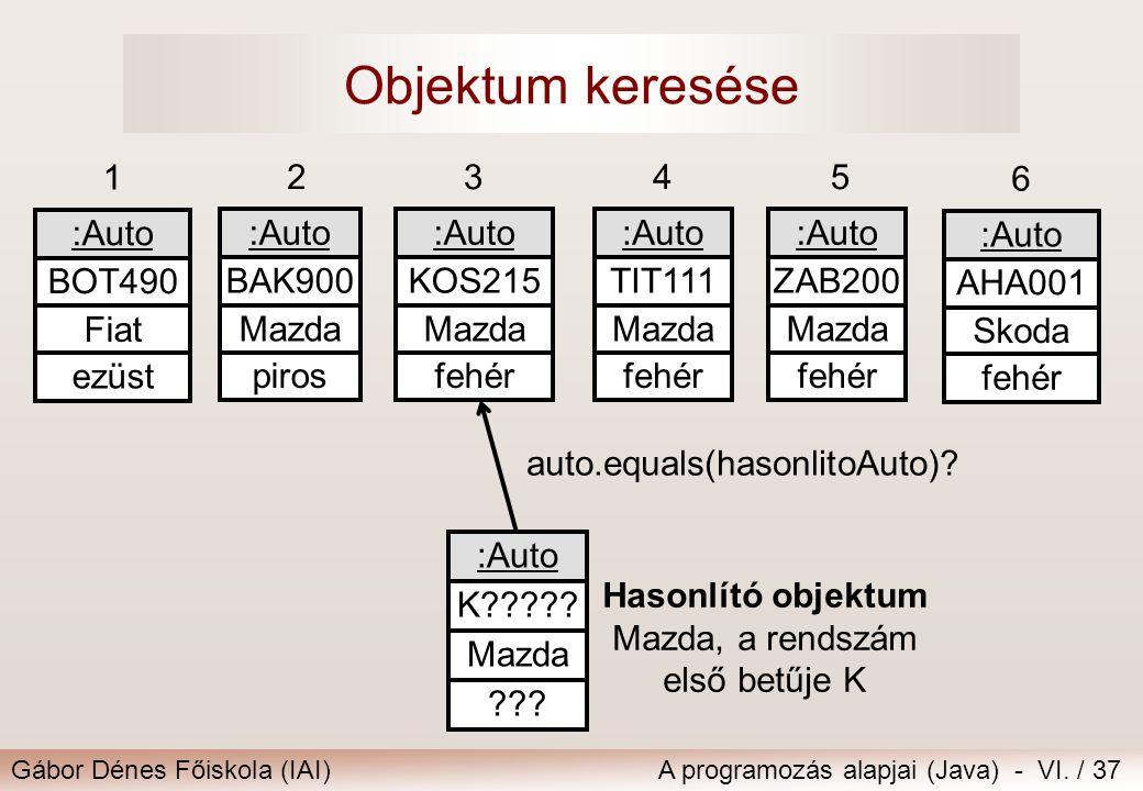 Mazda, a rendszám első betűje K