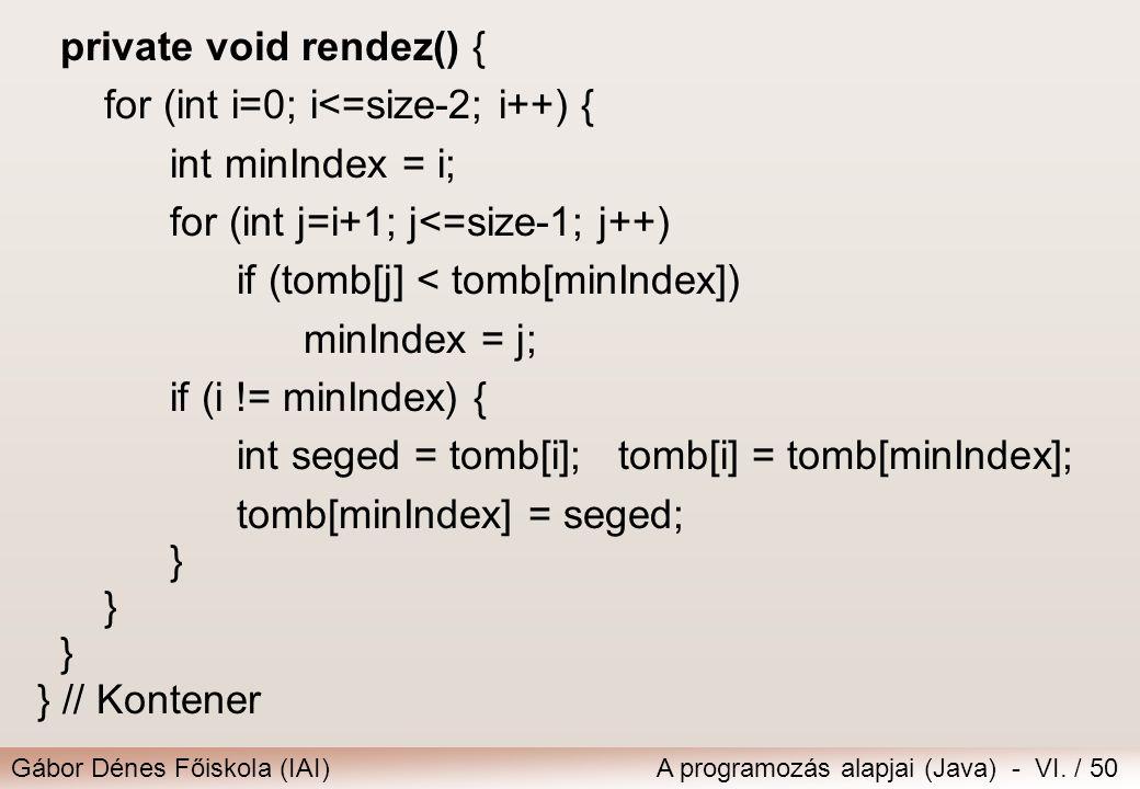 private void rendez() {