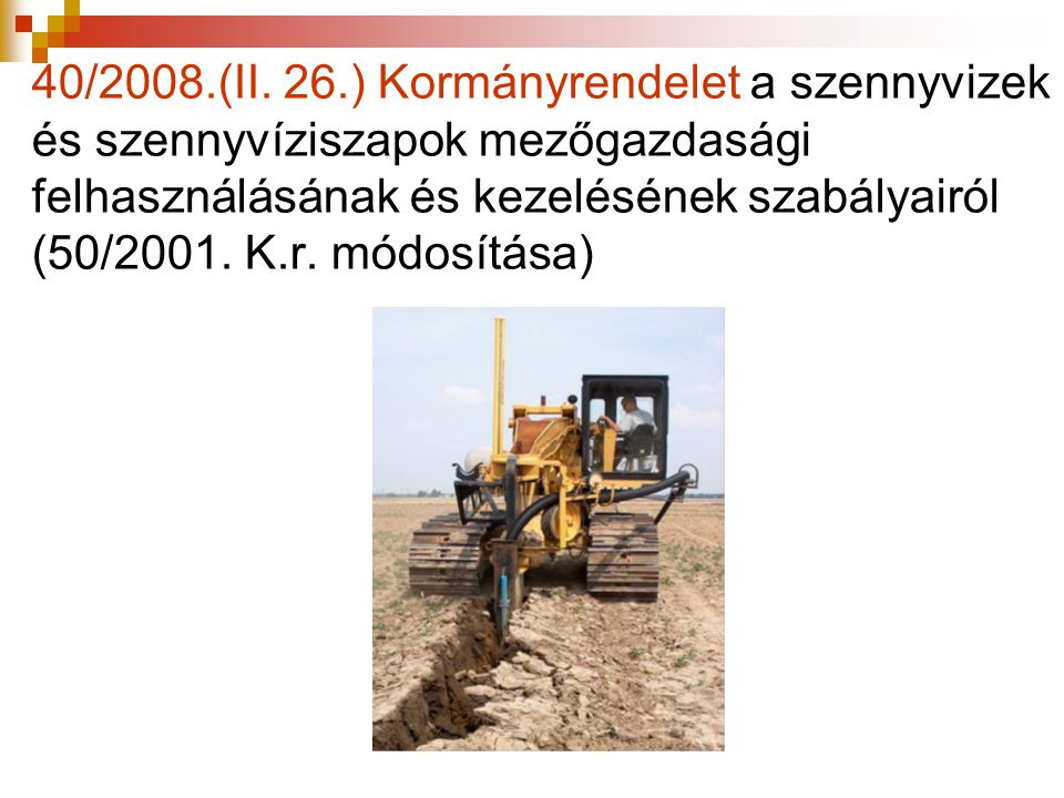 40/2008.(II.