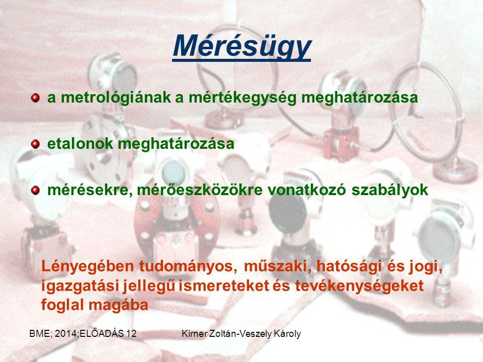 Kirner Zoltán-Veszely Károly