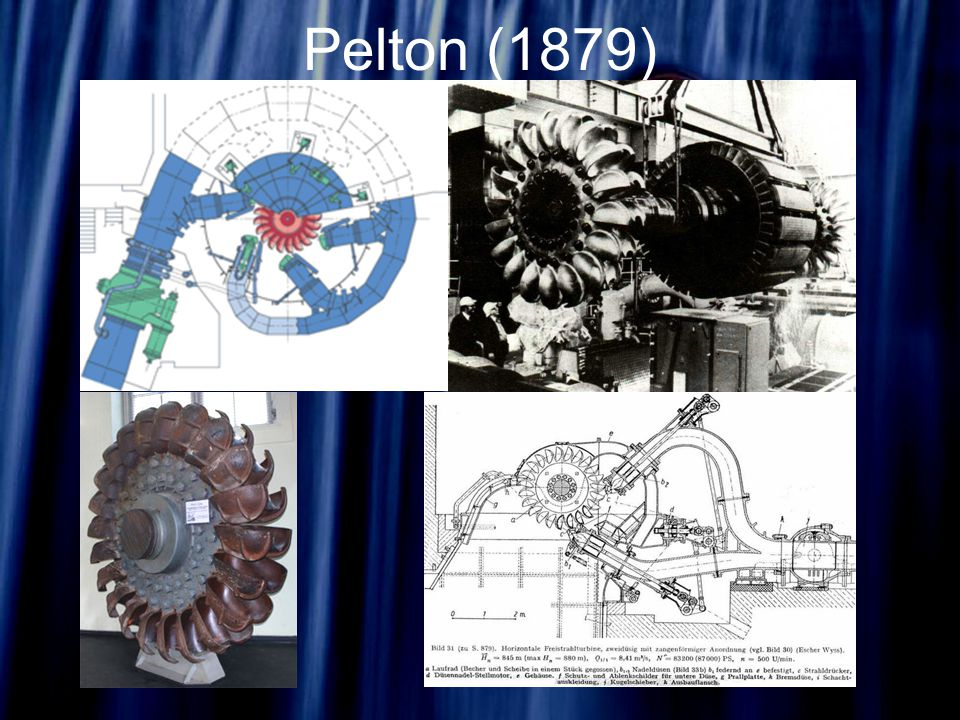 Pelton (1879)