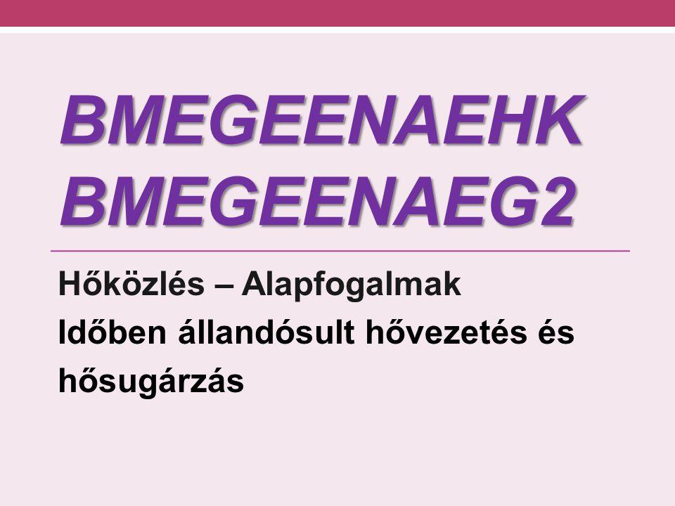 BMEGEENAEHK BMEGEENAEG2