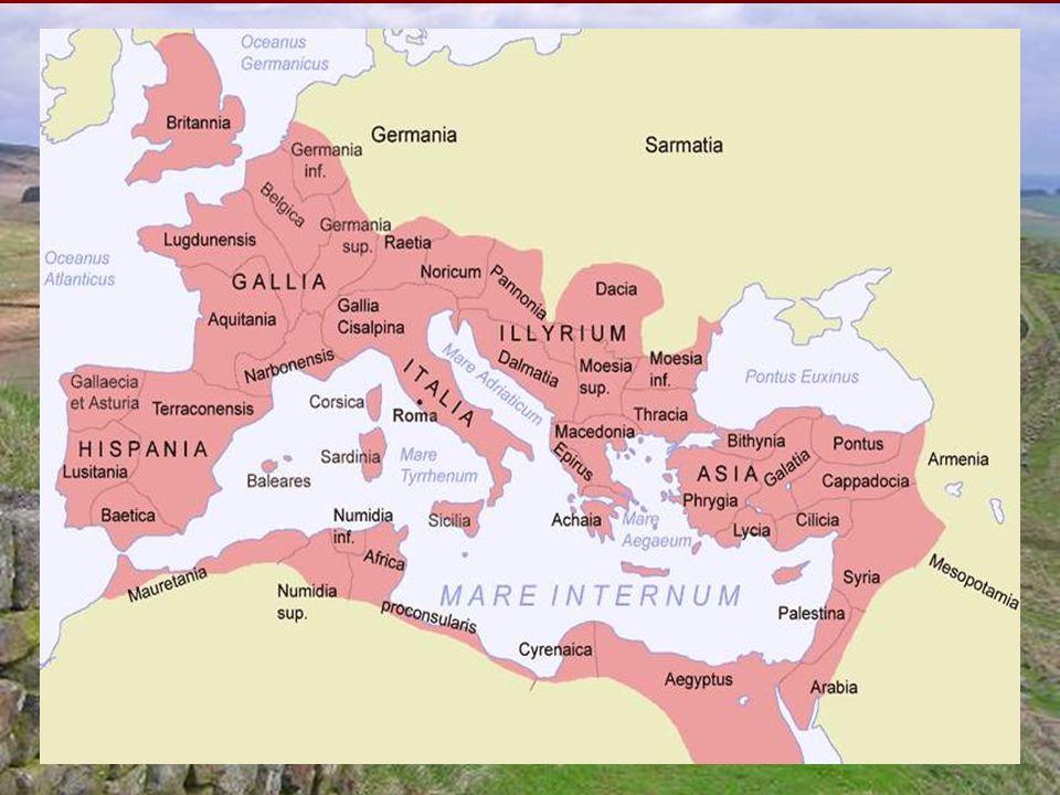 Az Antoninus-dinasztia