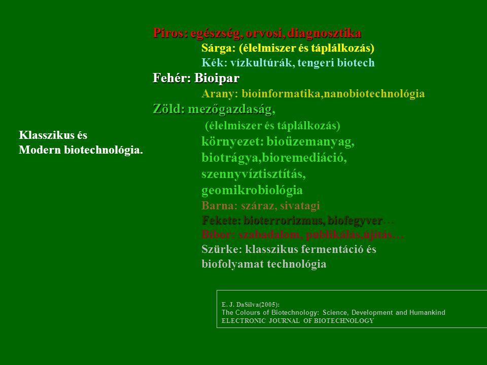 Piros: egészség, orvosi, diagnosztika