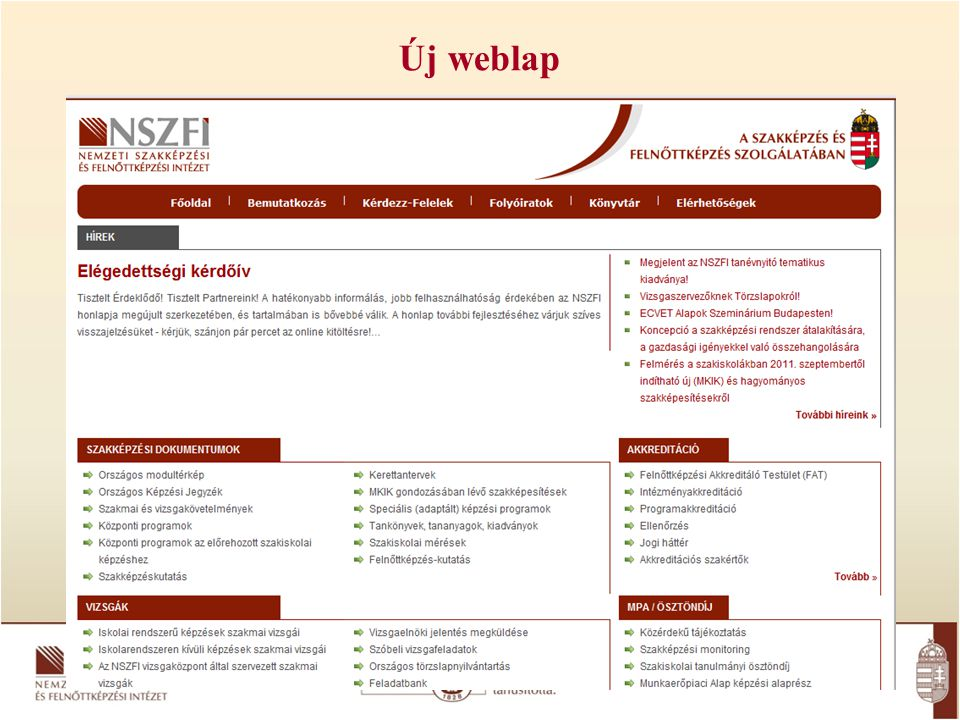 Új weblap 26