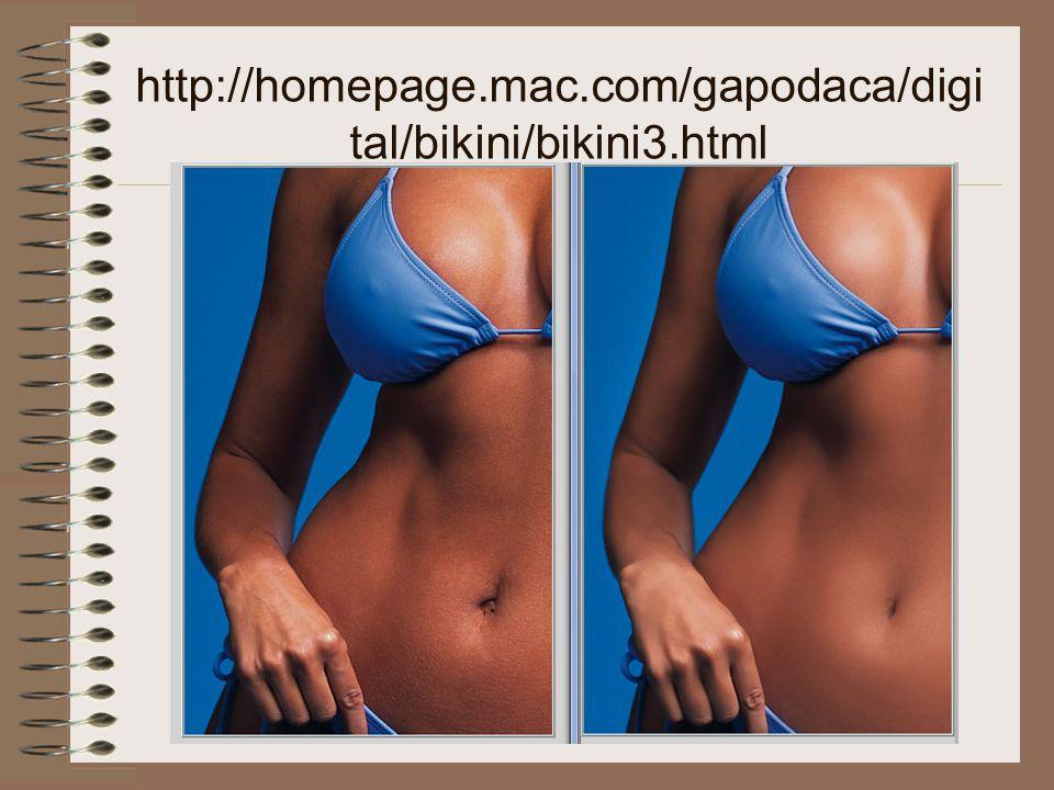 http://homepage.mac.com/gapodaca/digital/bikini/bikini3.html