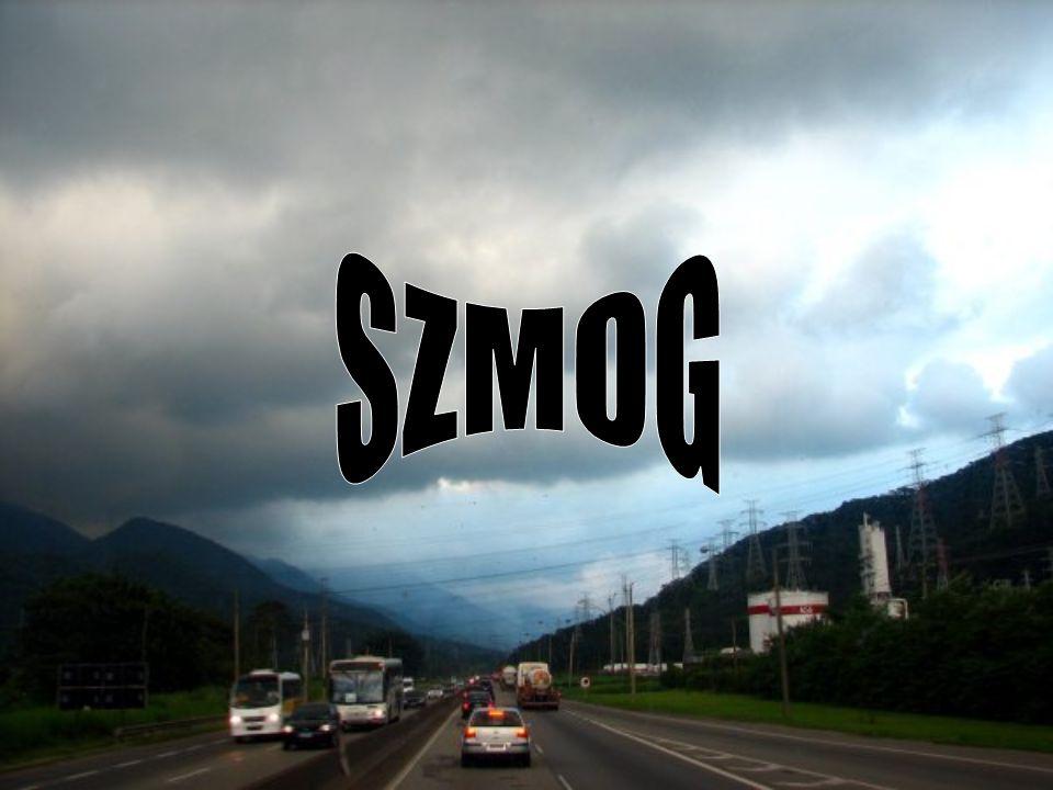 SZMOG