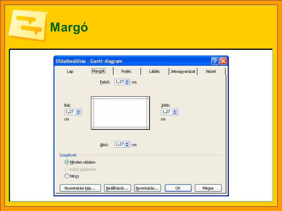 Margó
