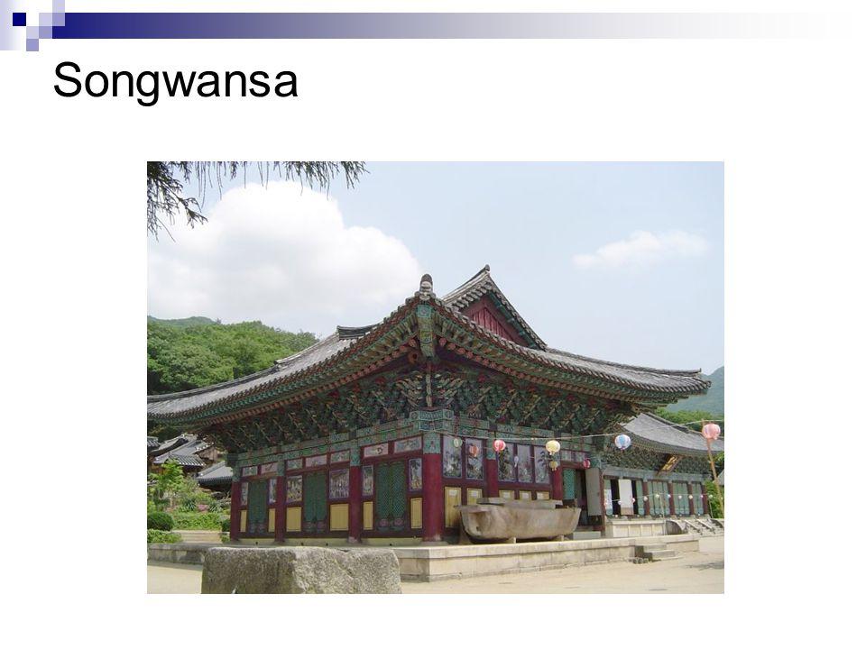 Songwansa