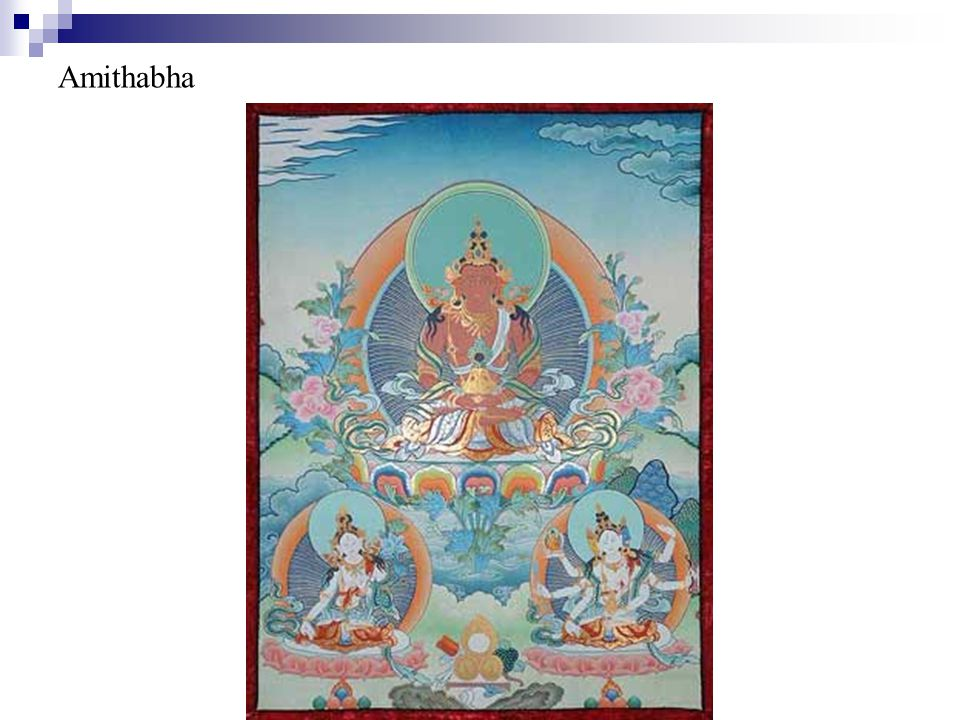 Amithabha