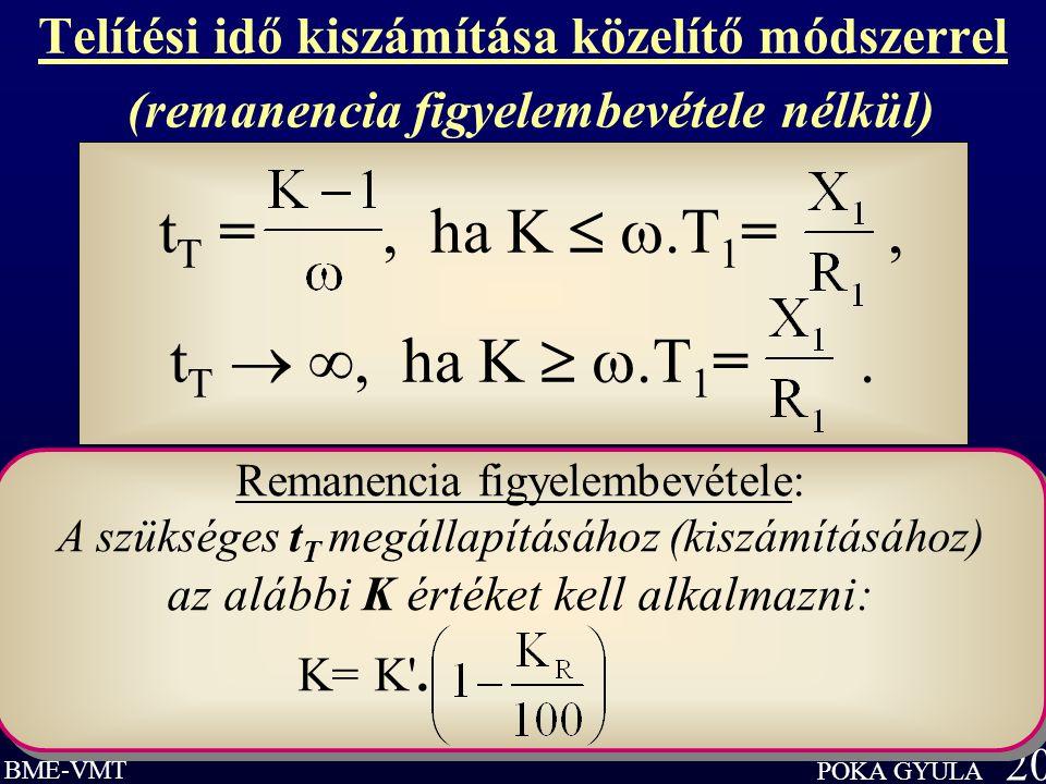 tT = , ha K  .T1= , tT  , ha K  .T1= .