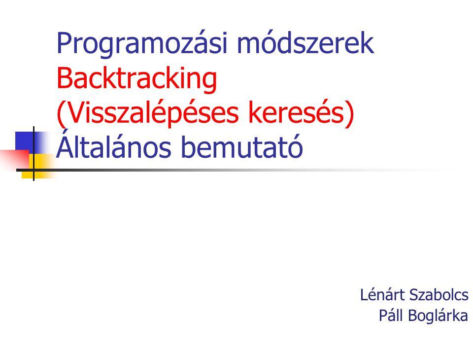 Lénárt Szabolcs Páll Boglárka
