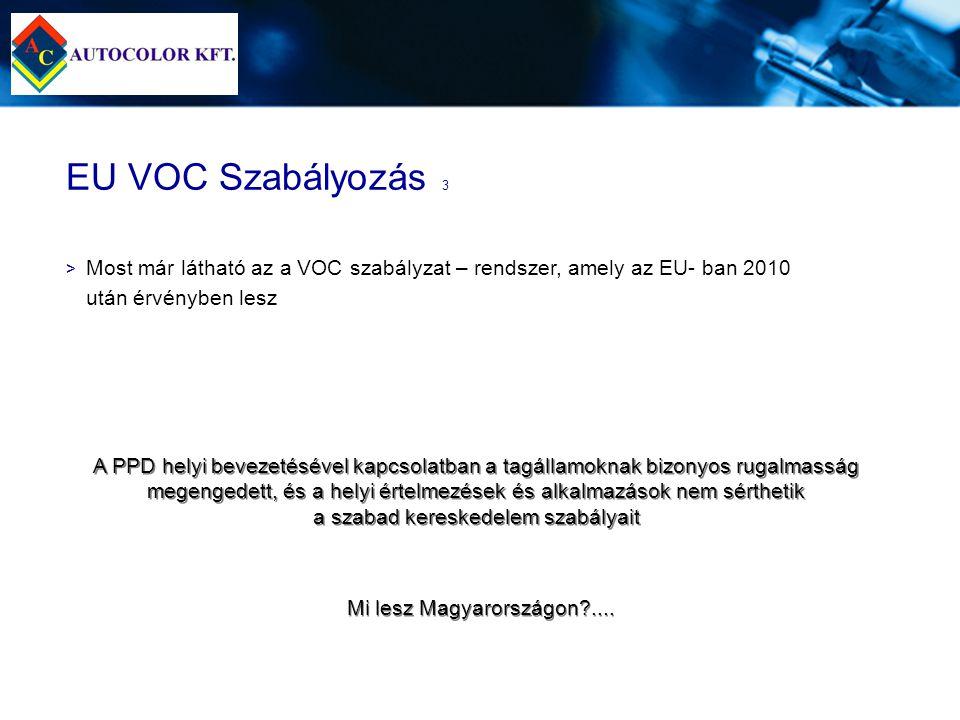 Mi lesz Magyarországon ....