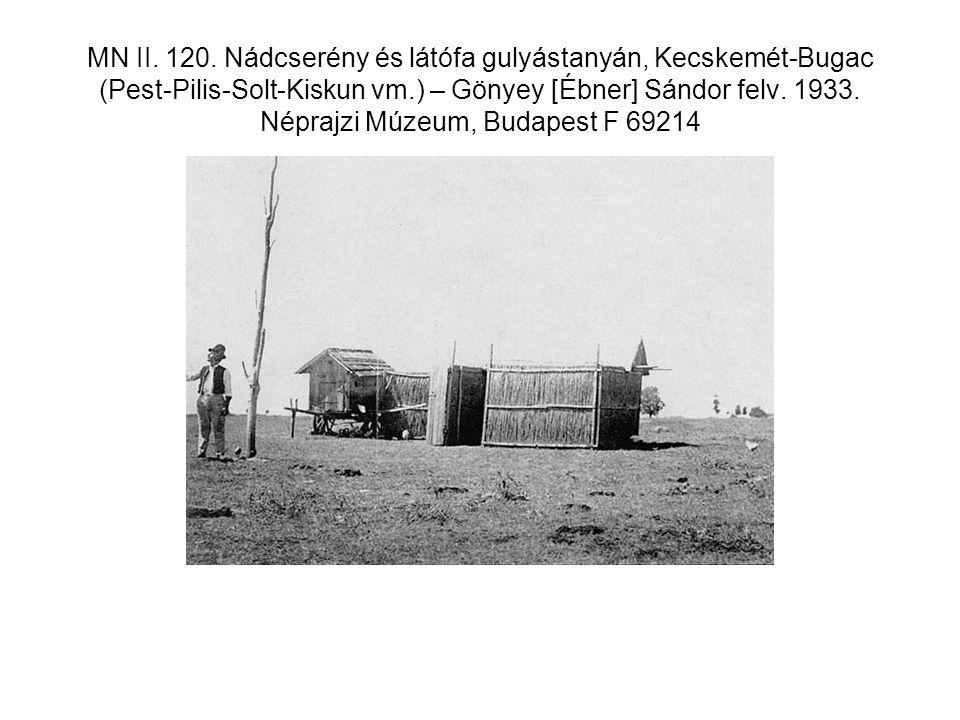 MN II. 120.