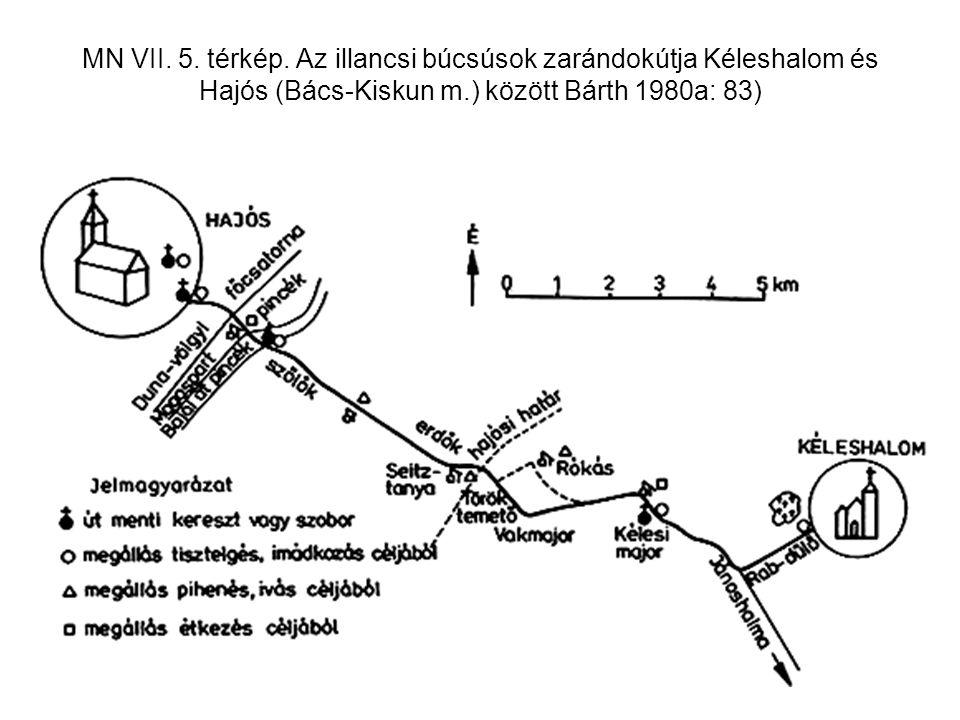 MN VII. 5. térkép.
