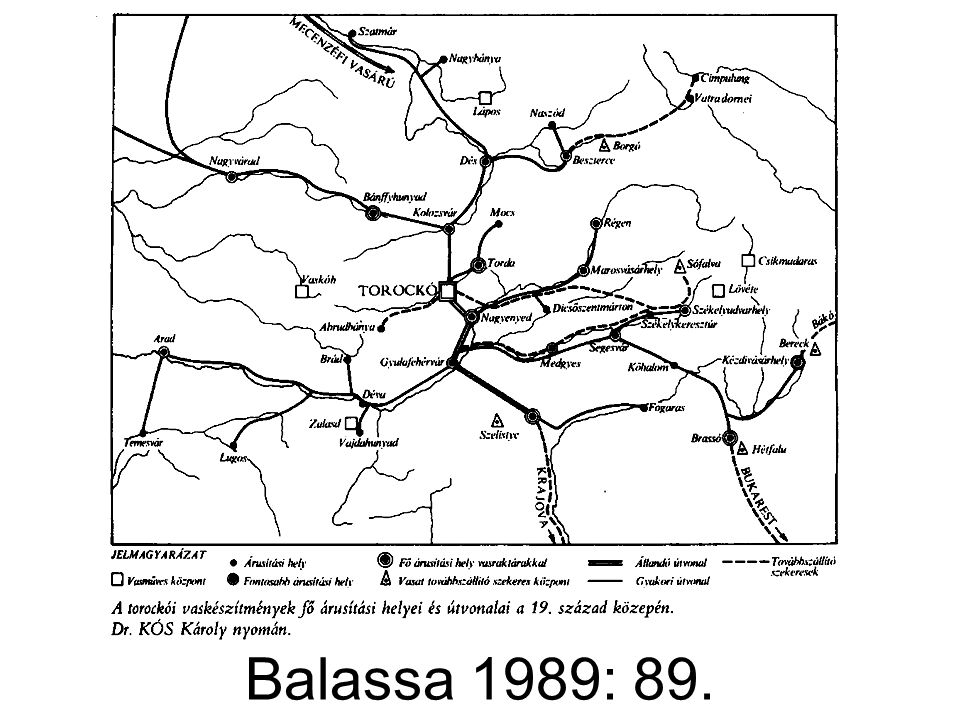 Balassa 1989: 89.