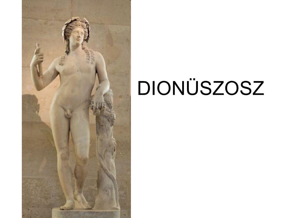 DIONÜSZOSZ