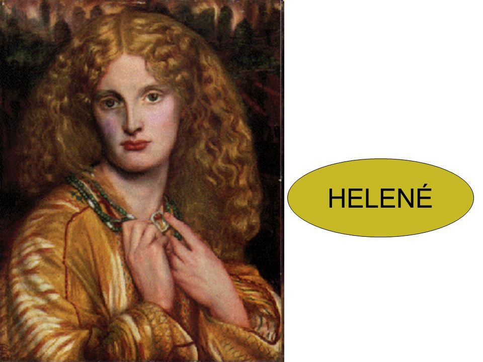 HELENÉ