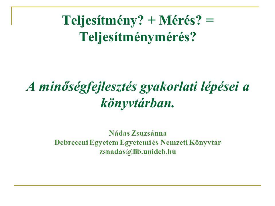 Debreceni Egyetem Egyetemi és Nemzeti Könyvtár